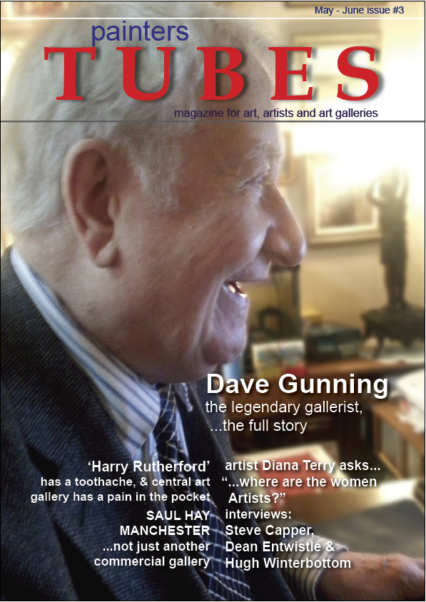 MAY-JUNE issue#3 FREE to read online