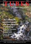 TUBES art magazine