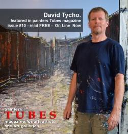 TUBES magazine issue #10