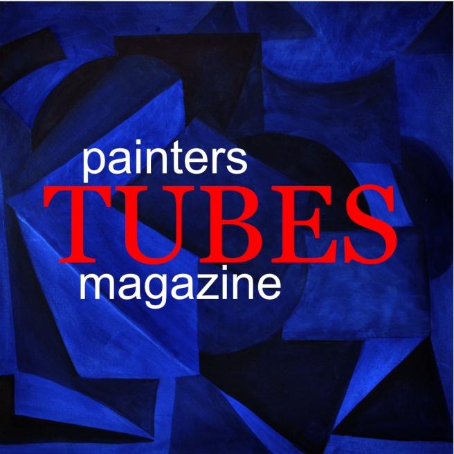 best art digital publication in the UK